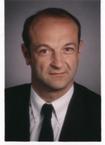 Dr. Ing. Ali Inan
