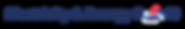 לוגו חשמל ואנרגיה 2019 וקטורי-02.png