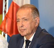 עמנואל מרינקו