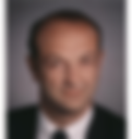 Dr. Ali Inan