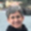 דלית ברטל 2019.png