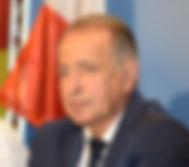 Emmanuel Marynko