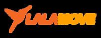 Lala move Logo.png