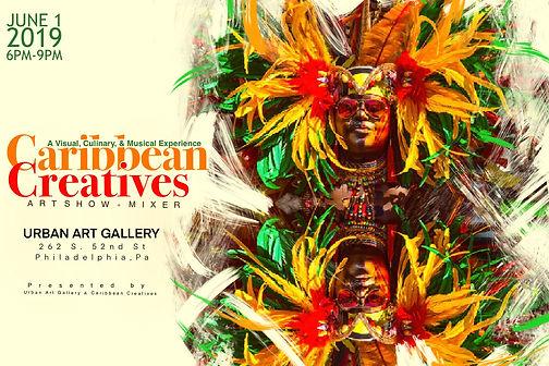 Caribbean Creatives FLyer 2019 .jpg