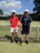 Goostrey Junior Open 2019U12.JPG