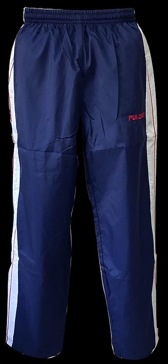 小學-冬季男女裝運動長褲