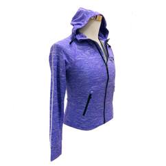 Sportswear - Marl Jacket.jpg