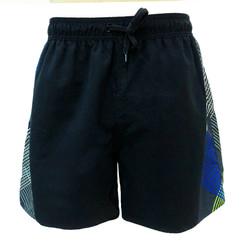 Sportswear - Digital Print Shorts.jpg