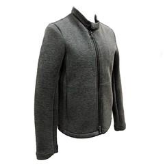Lifestyle - Everyday Mens Jacket.jpg