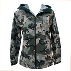 Jacket 10 - Front.jpg