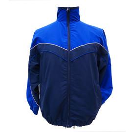 Jacket 4-Front.jpg