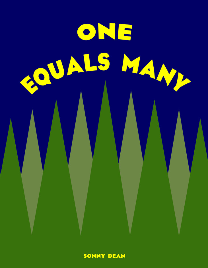 One Equals Many
