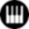 Circular piano icon.png