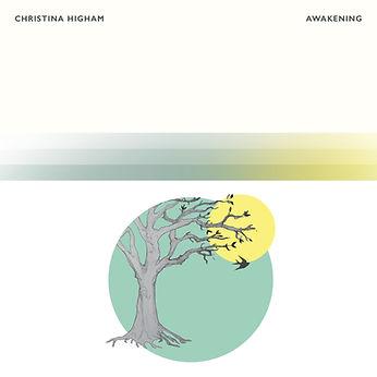 Christina Higham - Awakening.jpg