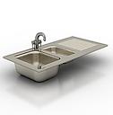 kitchen sink unclog pronto drain