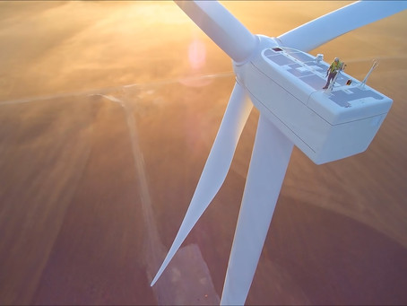 Federal Court puts the wind up no-show SA turbines