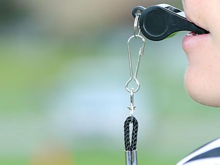 Sports scramble to limit lockdown impact