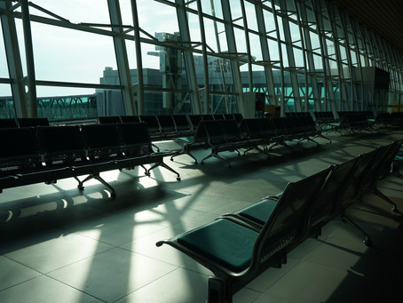 Unrestricted overseas travel years away for Australians: Deloitte