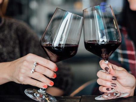 Wolf Blass wine wins International Wine Challenge