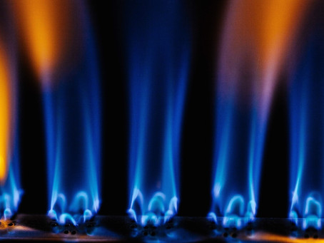 Australia adds NSW gas power as global energy body strands fossil fuels