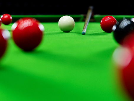Can the Melbourne Machine snare snooker glory again?
