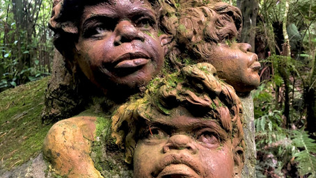 Lawsuit on the stolen generations may be a cruel hoax