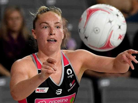 Flow's Super Netball preview
