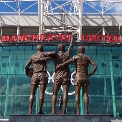 English football building blockade against future breakaways