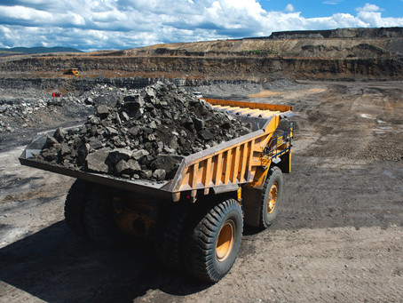 NSW Opposition hunting for more royalties back to mining communities