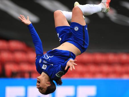 Matildas, women's football to settle in Victoria