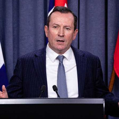 NSW opening up - a boost for PM and a threat to lockdown states