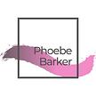 Phoebe Barker Logo (2).png