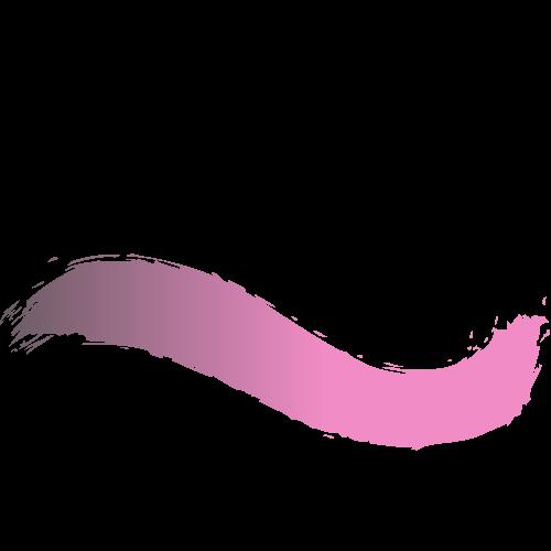 Phoebe Barker Logo (1).png