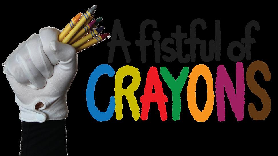 FistfulofCrayonsLogo_2021.png