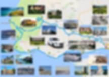 SPRTours-Tours & Prix- Tours et transferts à Lisbonne, Sintra, Cascais