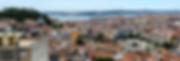 SPRTours - Tours e Transfers em Lisboa, Sintra, Cascais e Fatima