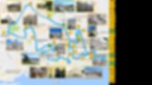 SPRTours - Tours & Precos Tours e Transfers em Lisboa, Sintra, Cascais
