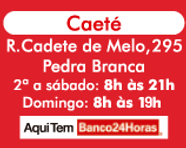 caete.png