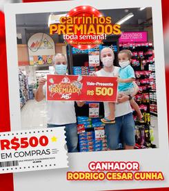 Rodrigo Cesar Cunha - POST.png