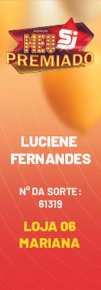 Prancheta 4-100.jpg