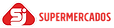 LOGO-SUPERSJ.png