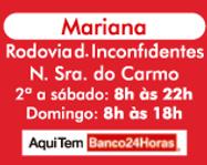 Story--Prancheta-3-cópia-3Horario-.png