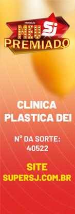 Prancheta 10.jpg