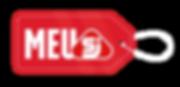 Logo-Meu-SJ.png