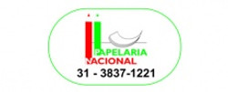 Papelaria Nacional
