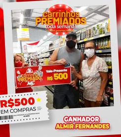 Almir Fernandes POST.png