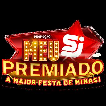 Logo-Meu-Sj-Premiado.png