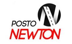 Posto Newton Logo