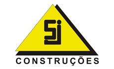 SJ_Construções_Logo