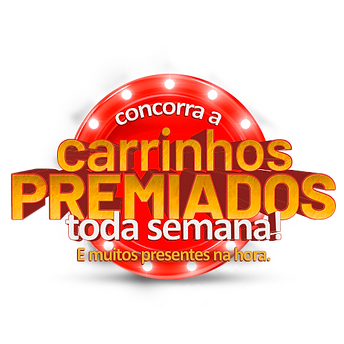 logo-carrinho.png
